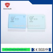 Jumei 1220*2440mm/1220*1830mm size plastic and plastic products