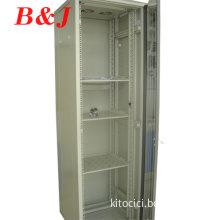 Network Cabinet Floor Standing Cabinet (BJH-A)