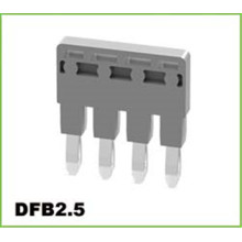 High Quality Center for Short terminal connector
