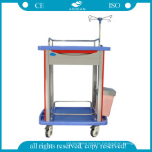 Trolley San Diego Medical Equipment (AG-LPT006B)