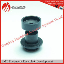 SMT Samsung CP40 N750 9.0 / 7.5 Nozzle High Quality