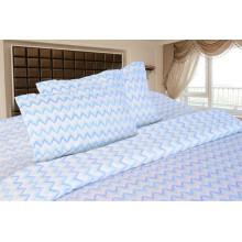 Professional Manufacturer of Fabric, Polyester Microfiber, Satin, Minimatt