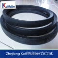 High Quality Promotion Wear-Resistant Wrapped V-Belt Triangle Belt