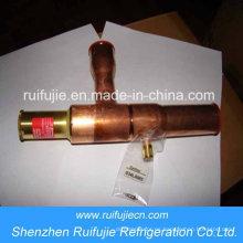 Válvula reguladora de presión de evaporación Danfoss Kvp28 034L0031
