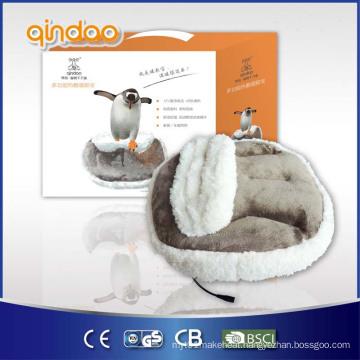12V Low-Voltage Multi-Use Feet Warmer