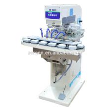 Heißer Verkauf 17 Jahre direkter Fabrik automatischer Mausunterlage Drucker