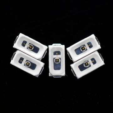 850nm LED - 3014 SMD LED 0.3W Optotech