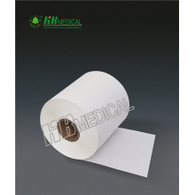 PE Film Laminated Breathable fabric