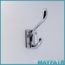 mayfair furniture hardware brass classical design wall hook