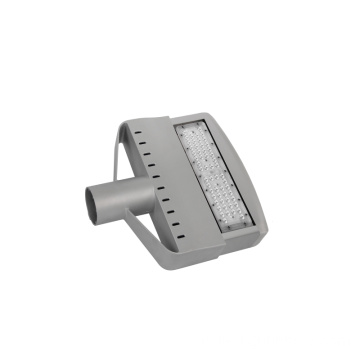 IP65 Aluminium 50W H Series LED Street Light