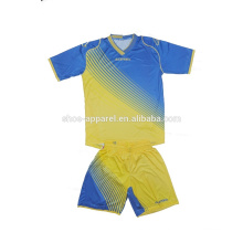 ACERBIS SUBLIMATION PRINTING SOCCER JESERY
