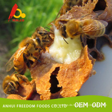 Reines natürliches frisches gelbes Gelee 10-HDA 1.4% EU-Standard