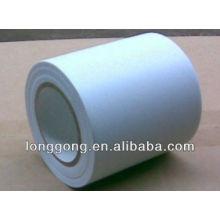 Acondicionador de aire pvc cinta de embalaje
