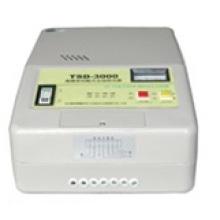 Tsd Regulador de Voltaje Automático AC de Tipo Servo
