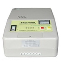 Tsd Servo-Type AC Automatic Voltage Regulator