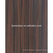 инженерный шпон бамбуковый шпон