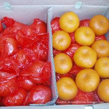 Neue Frucht Frische Mandarine
