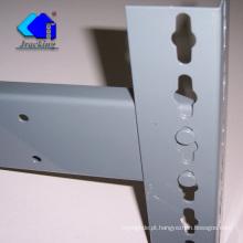 Nanjing Jracking alta qualidade ângulo prateleira oficina ferramenta rack