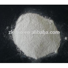 Hot Sale Sorbitol Powder