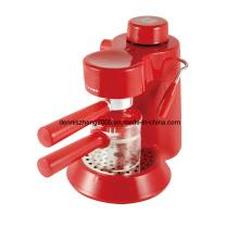 Máquina de café expresso, café expresso italiano máquinas, máquinas de café expresso