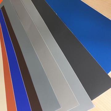 Removable  Monomeric Sign Vinyl Roll