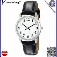 Yxl-145 Promotion Hot Sale Good Quality Watch Women Luxury Business Lady Fashion Watch Quartz Leather Wrist Watch