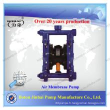 Botou ville jinhai électronique pompe à membrane pompe à membrane /