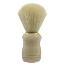 Wood Handle Beard Brush Wooden Handle Shaving Brush