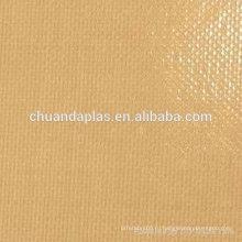 Простые инновационные продукты кевларовые ткани купить прямо с фабрики фарфора Выбор качества