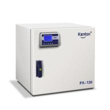 Laboratory Mushroom Thermal Bacteriological Incubator