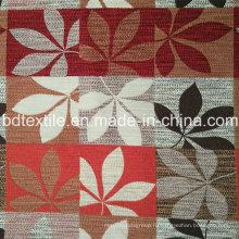 Оптовые мини-ткани ткани Мэтт Ткань