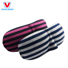 Custom printed travel sex silk sleep eye mask wholesale sexy
