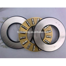 low price high quality cylindrical roller thrust bearings 81106