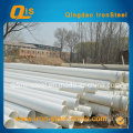 Prime Quality PVC Pipe for Agricultural Irrigation