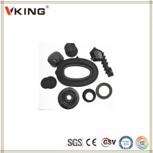 Chinese New Product Industrial Rubber Parts