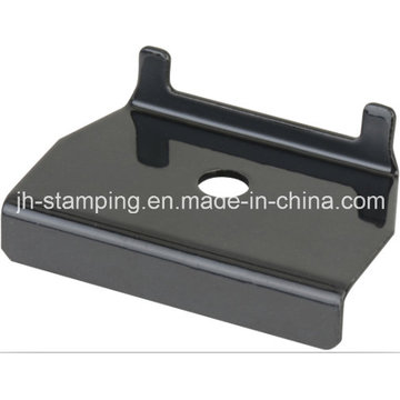 SPCC-Stamping Part