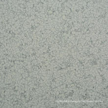 anti-bacteria anti static pvc tile flooring