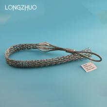 Garras de içamento de cabos para puxar cabos elétricos