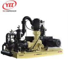 750W Silent Oil-free Air Compressor 100L/min HD
