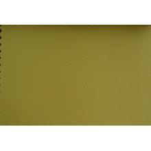 420d Twill Oxford mit PU beschichtet für Beutel und Zelt verwenden