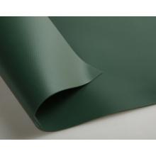 Heißer Verkauf 440g bunte PVC beschichtete Plane Tb026
