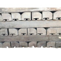 Ball mill rubber lining rubber liner