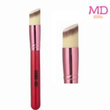 Angled Foundation Makeup Powder Brush (TOOL-159)