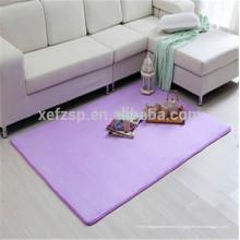 China alibaba sou casa tapetes têxteis e tapetes para venda