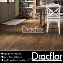 Commercial PVC Vinyl Flooring Tile (P-7019)