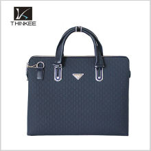 wholesale real leather men briefcases bag,leather shoulder hand bag wholesale