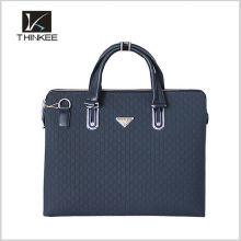 оптом реальные кожаные мужские портфели сумки,кожа плечо вручную мешок