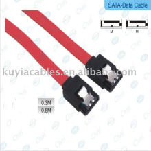 serial sata data cable