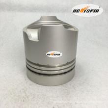 Diesel Engine Piston 6D14 for Mitsubishi Auto Spare Part Me032619