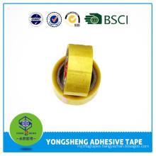 High quality BOPP packaging tape string popular supplier